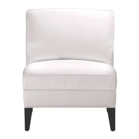Mason Chair ,  , large