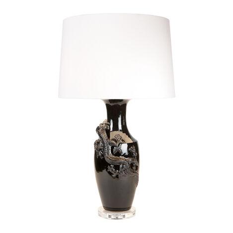 Dragon Table Lamp ,  , large