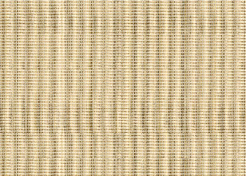 Enfield Bisque Fabric by the Yard ,  , large_gray
