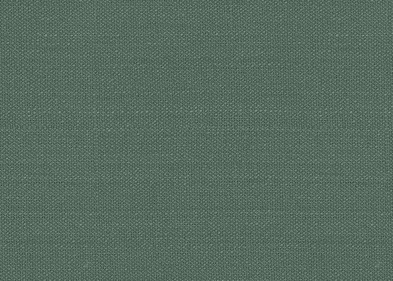 Portia Teal Fabric by the Yard ,  , large_gray