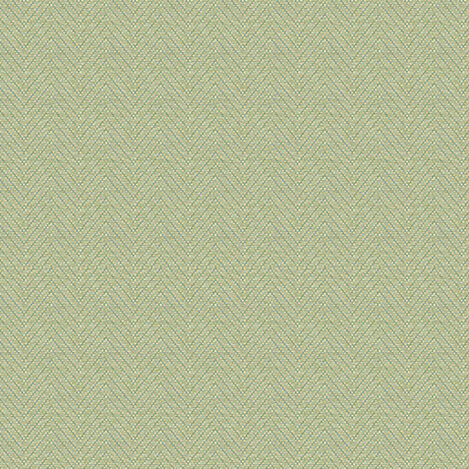 Croix Mist Fabric ,  , large