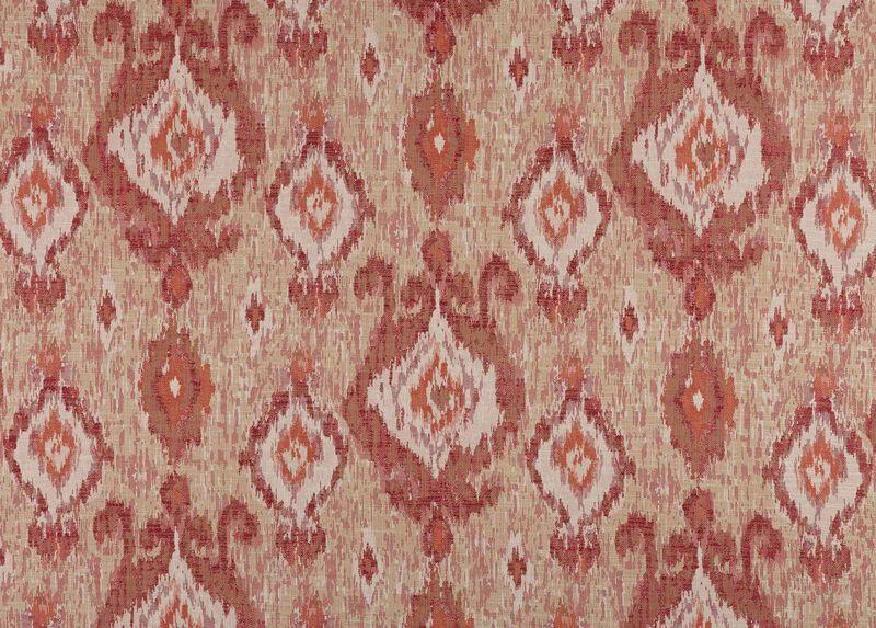 Anya Coral Fabric ,  , large_gray