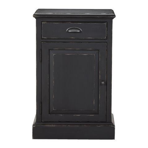Sayville Single Cabinet , , Large