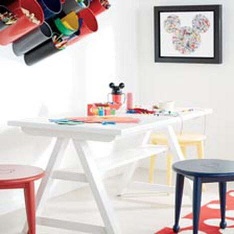 Big Idea Craft Table ,  , hover_image