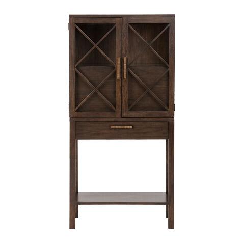 Fulton Cabinet , , Large ...