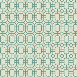 Elan Spa Fabric ,  , large
