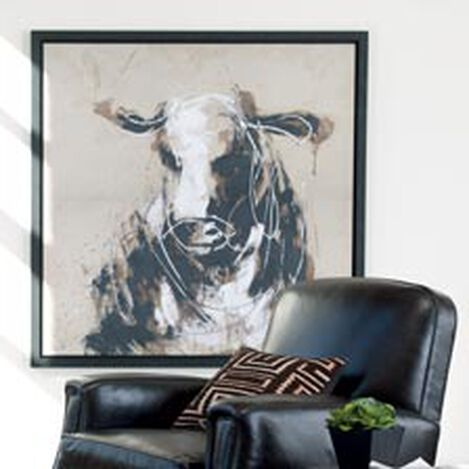 Cow ,  , hover_image