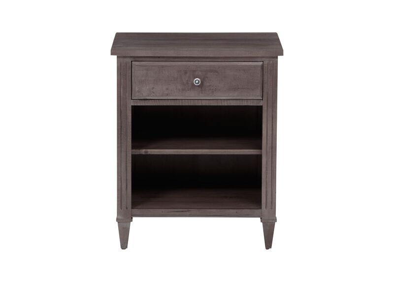 Jason Night Table ,  , large_gray