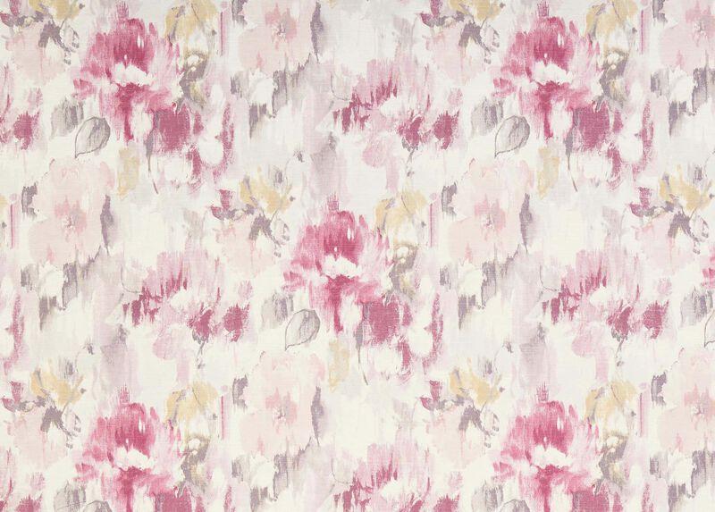 Zouma Blush Fabric ,  , large_gray