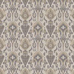 Tahoma Spa Fabric ,  , large
