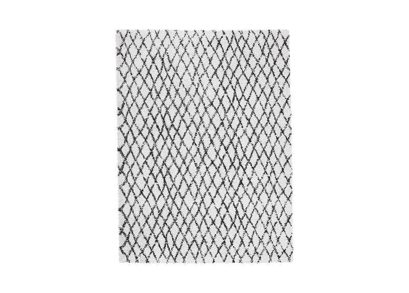 Desmond Diamond Rug ,  , large_gray