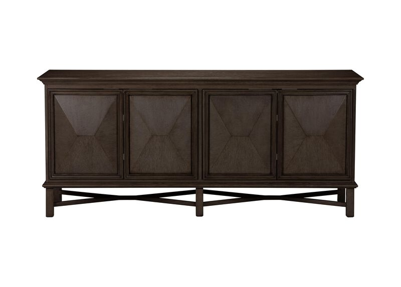 Malin Buffet ,  , large_gray
