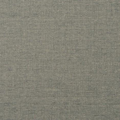 Colback Chambray Fabric ,  , large