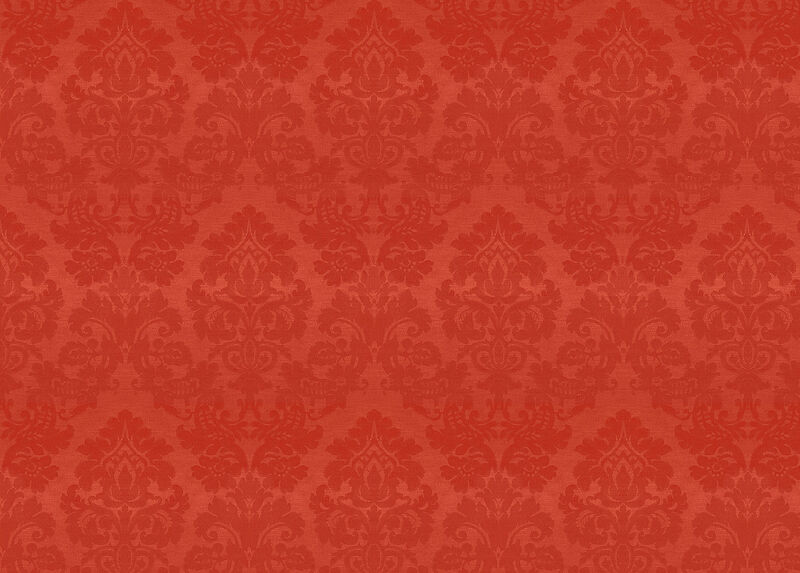 Winslow Coral Fabric ,  , large_gray