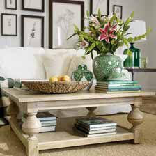... Large Deacon Square Coffee Table , , Hover_image