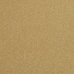 Turner Bagel Fabric ,  , large