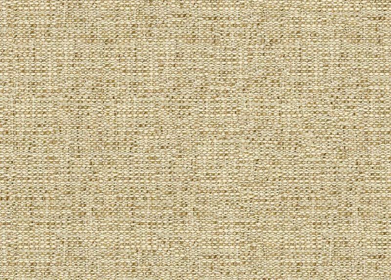 Griff Caramel Fabric ,  , large_gray