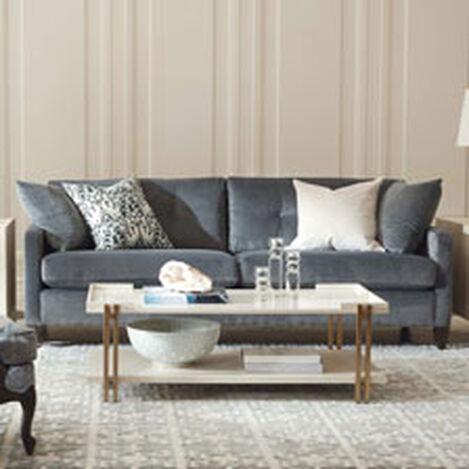 Monterey Sofa ,  , hover_image