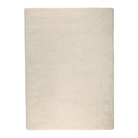 Regal Opulence Rug ,  , large