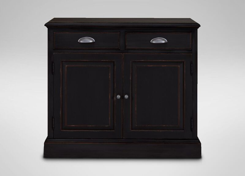 Sayville Double Cabinet ,  , large_gray