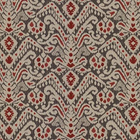 Mina Spice Fabric ,  , large