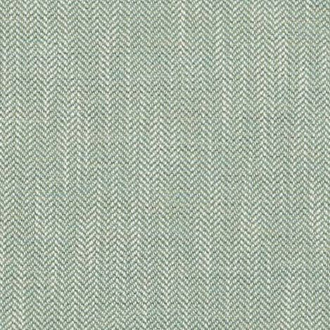 Borini Seafoam Fabric ,  , large
