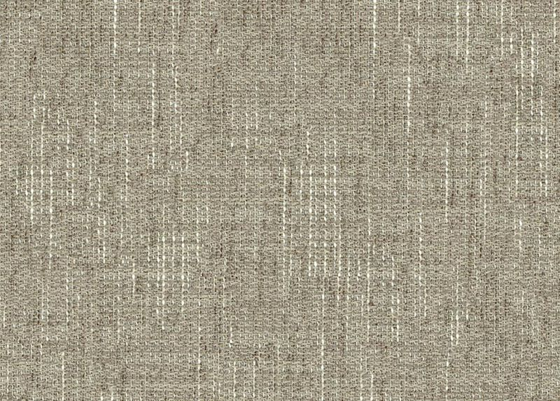 Serene Platinum Fabric by the Yard ,  , large_gray