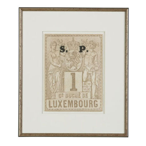 Luxembourg ,  , large
