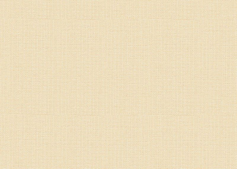 Cayman Cream Fabric by the Yard ,  , large_gray