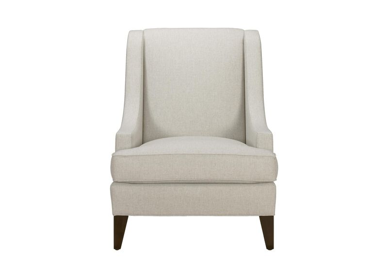 Emerson Chair, Quick Ship , Hailey Natural (Q1031), solid texture , large_gray