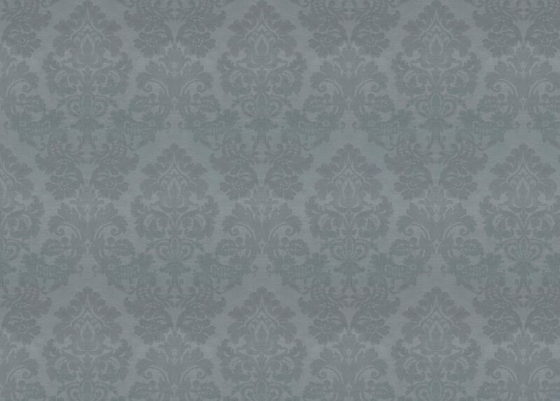 Winslow Mineral Fabric ,  , large_gray