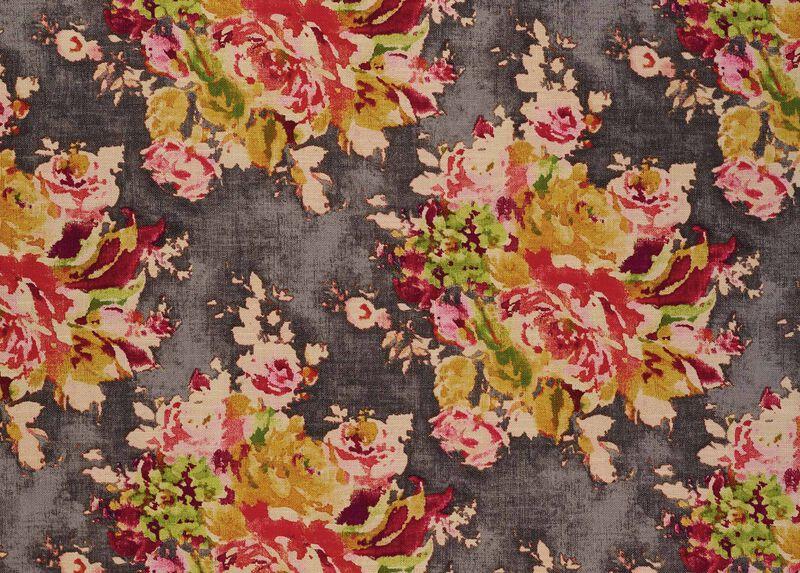 Tesoro Sangria Fabric ,  , large_gray