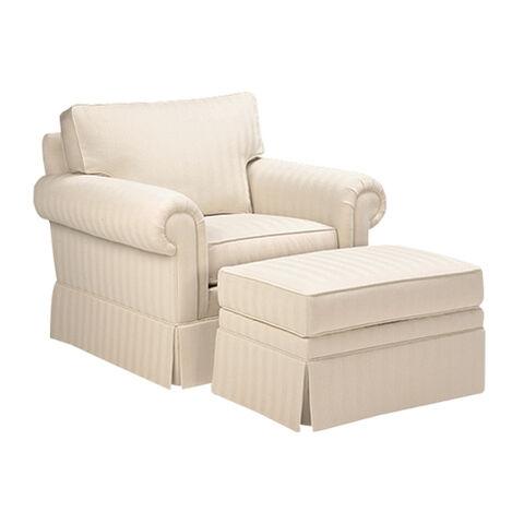 Hastings Chair ,  , large
