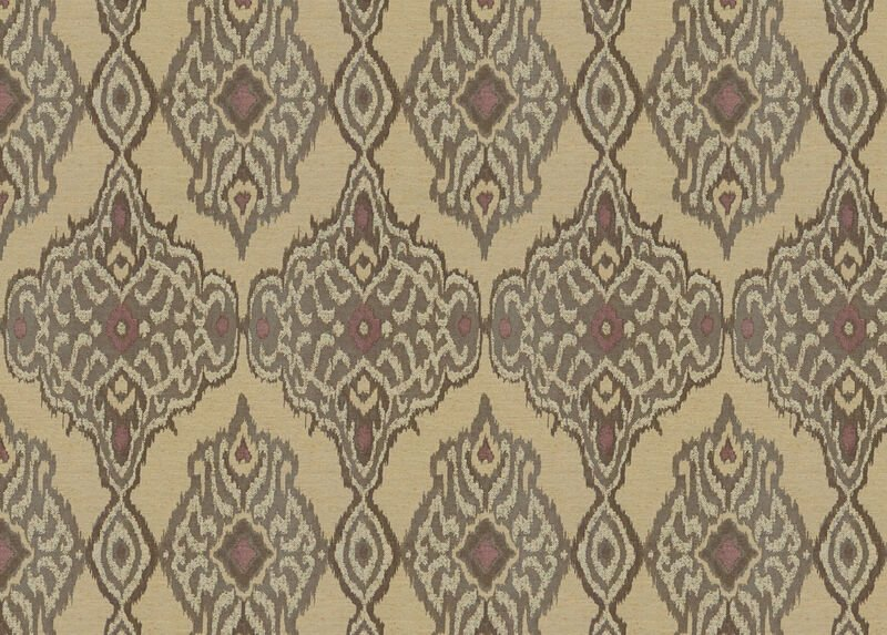 Ajani Orchid Fabric ,  , large_gray