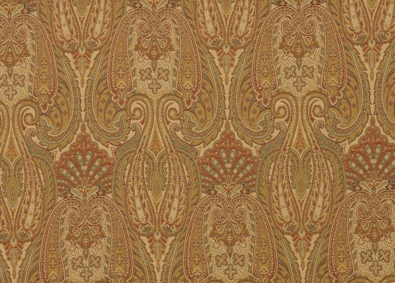 Ashford Spice Fabric ,  , large_gray