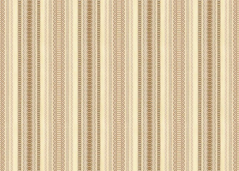 Dryden Bisque Fabric ,  , large_gray