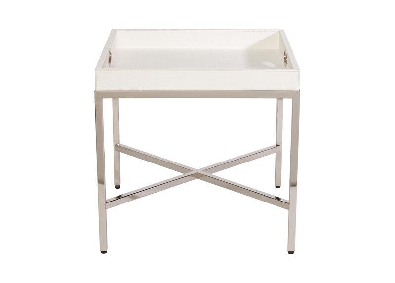 Bradstreet Bunching Coffee Table ,  , large_gray