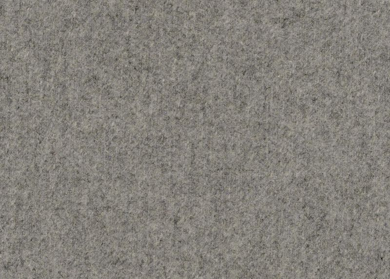 Emery Gray Fabric by the Yard ,  , large_gray