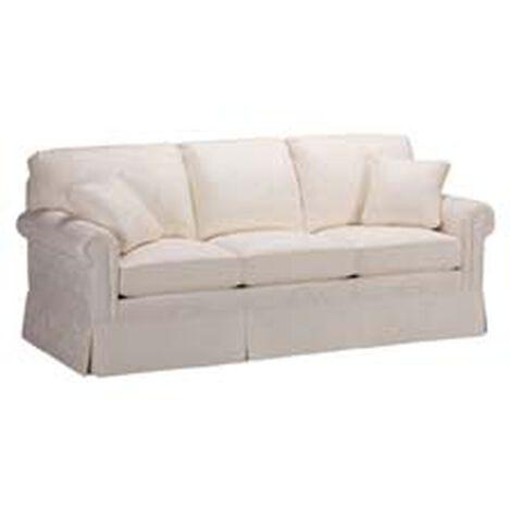 Paramount Panel-Arm Sofa ,  , hover_image