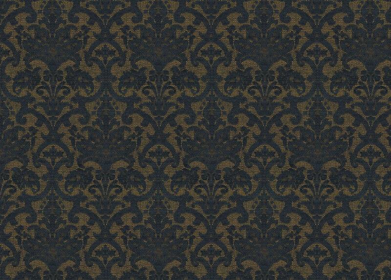 Lola Navy Fabric ,  , large_gray