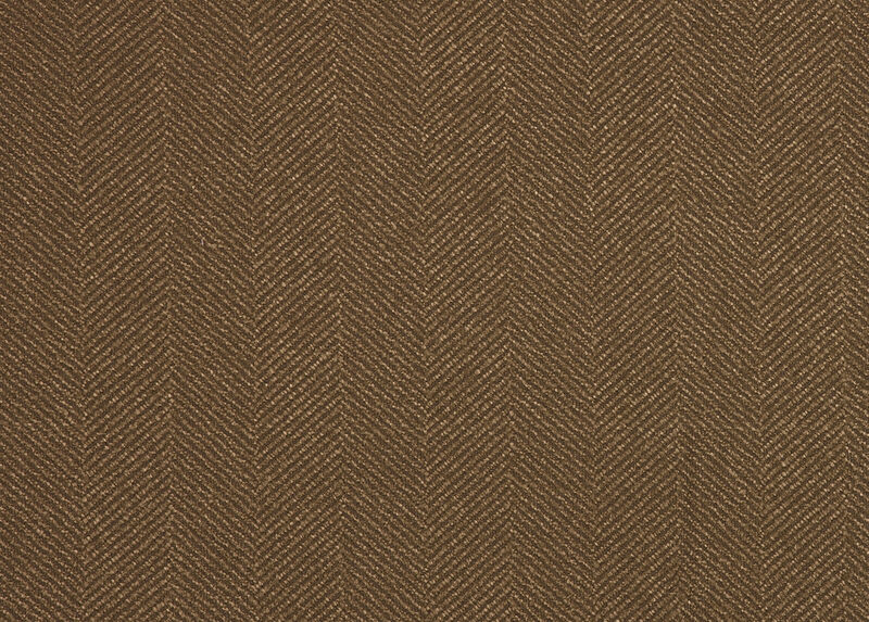 Turner Pecan Fabric by the Yard ,  , large_gray