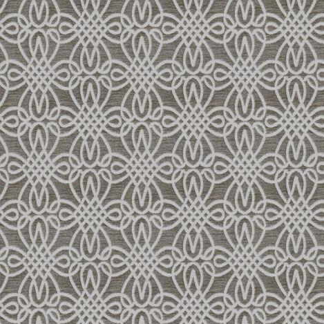 Aliana Gray Fabric ,  , large