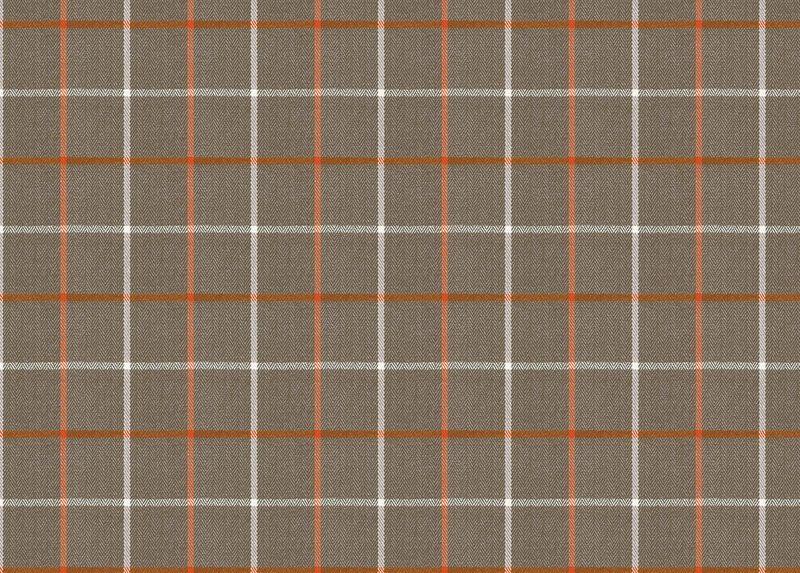 Thornhill Mango Fabric ,  , large_gray