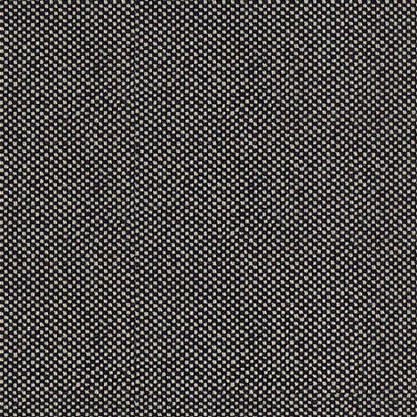 Cutler Black Fabric ,  , large