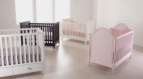 Shop Disney Cribs
