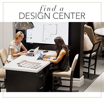 find a design center