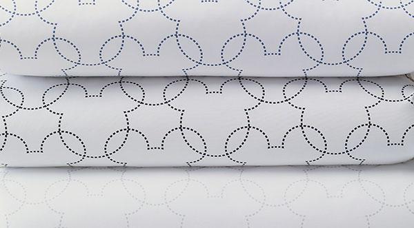Shop Disney Bedding Boys Sheets
