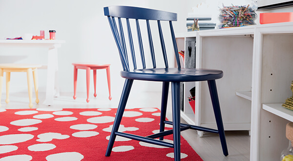 Shop Disney Desk Chairs