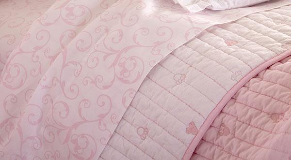 Shop Disney Bedding Girls Sheets