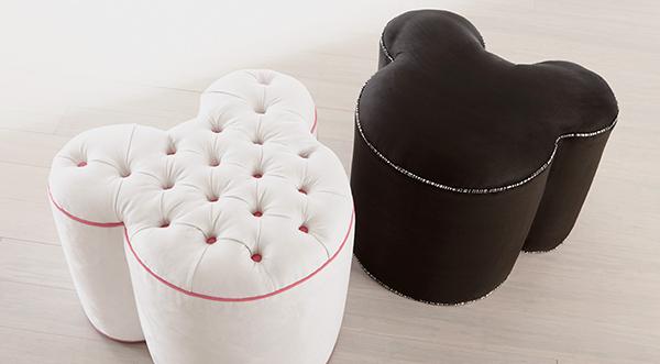 Shop Disney Stools and Ottomans & Shop Disney Stools and Ottomans | Disney Furniture Collection ... islam-shia.org